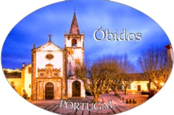 íman 4565 - embª 24 - Óbidos 8