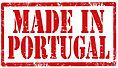 made in portugal web.jpg