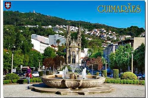 Guimarães 1