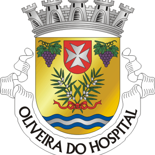 Autocolante Vinil - embª 24 - Oliveira do Hospital