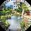 Thumbnail: íman 58 Madeira 21 - embª 12