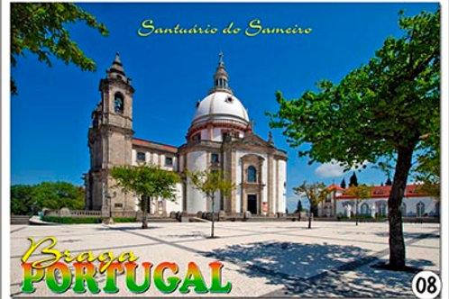 Braga 8