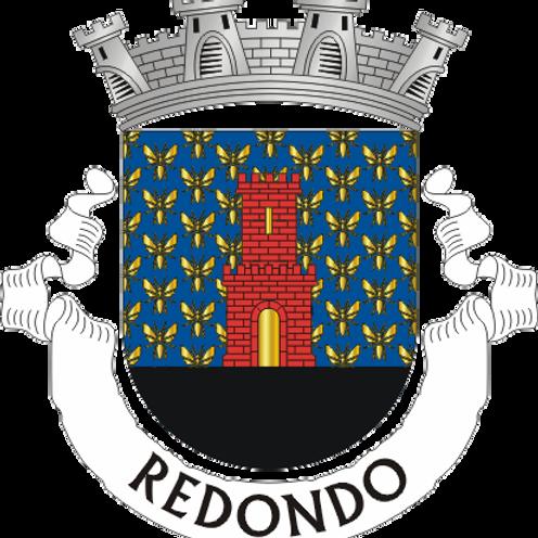 Autocolante Vinil - embª 24 - Redondo