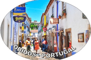 íman 4565 - embª 24 - Óbidos 10