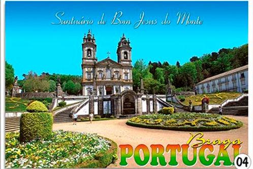 Braga 4
