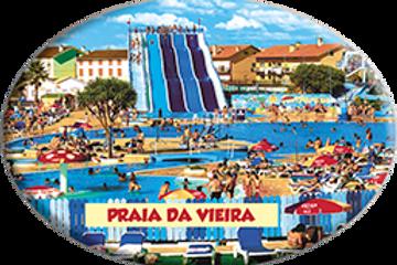 Íman P. Vieira oval 5 - embª 12