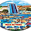 Thumbnail: Íman P. Vieira oval 5 - embª 12