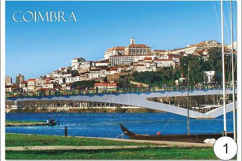 Coimbra 1