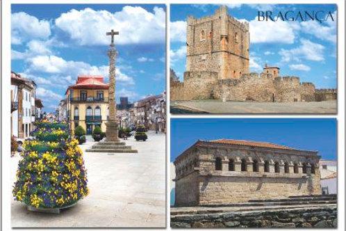 Bragança 3