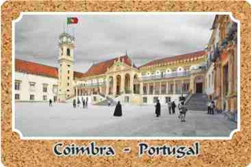Coimbra cortiça 4