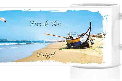 Caneca P. Vieira 3