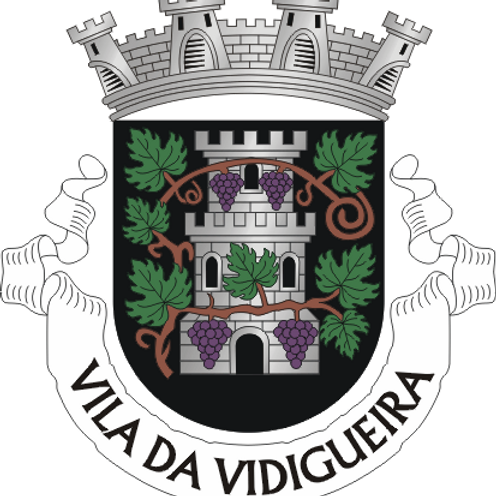 Autocolante Vinil - embª 24 - Vidigueira