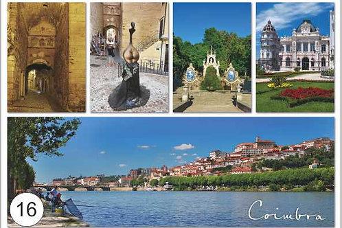 Coimbra 16