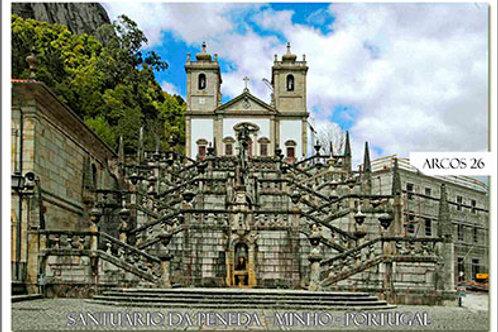 Arcos de Valdevez 26