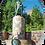 Thumbnail: Íman 45x65   Guimarães 1   embª 12