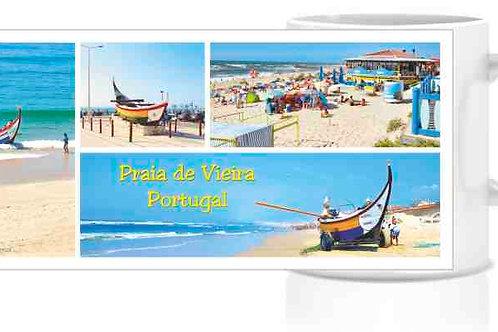 Caneca P. Vieira 2