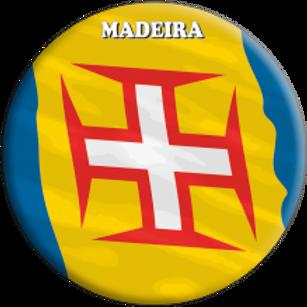íman 58 Madeira 26 - embª 12