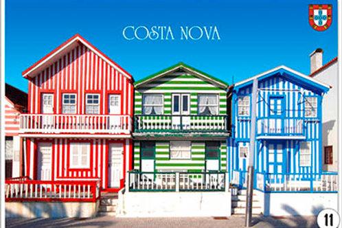 Costa Nova 11