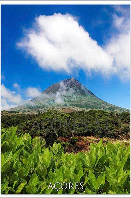 Açores 11