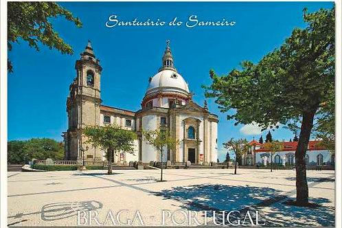 Braga 8 - embalagem 50