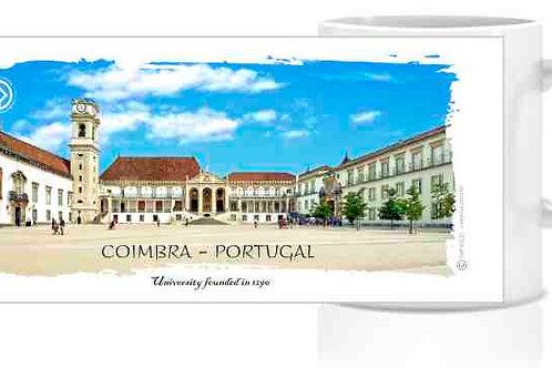 Caneca Coimbra 3