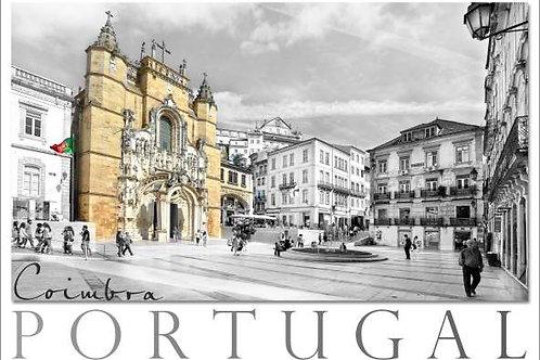 Coimbra 14