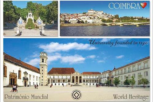 Coimbra 6