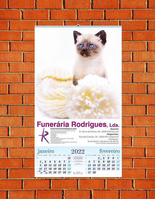 Calendario parede normal 2022 web.jpg