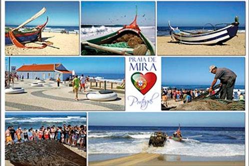 Mira - praia 05