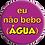 Thumbnail: Crachá 32mm - embª 6 - refª 122