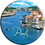 Thumbnail: Íman redondo - Porto 4 - embª 12