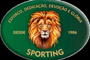 íman 4565 portugal 7 - embª 12