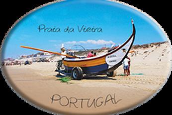 Íman P. Vieira oval 11 - embª 12