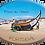 Thumbnail: Íman P. Vieira oval 11 - embª 12