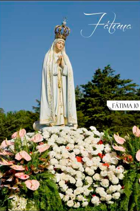Fátima 10