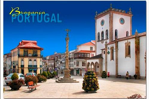 Bragança 2