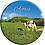 Thumbnail: Íman 58mm | Açores 16 | embª 12