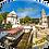 Thumbnail: Íman 45x65 | Braga 5 | embª 12