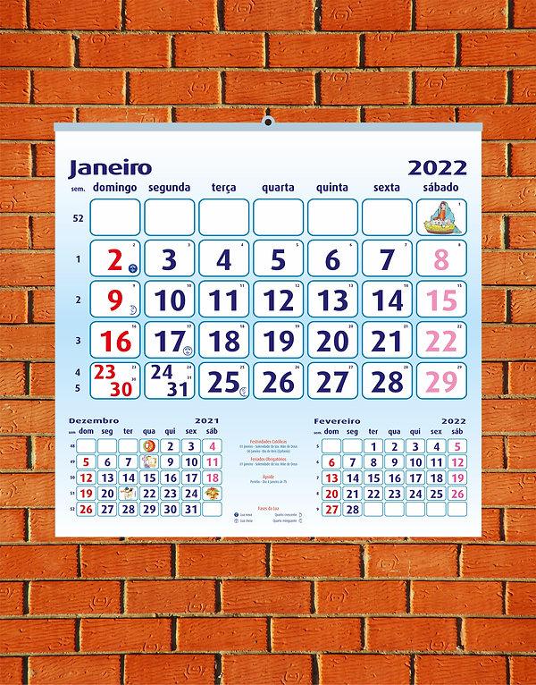 Calendario parede grande 2022.jpg