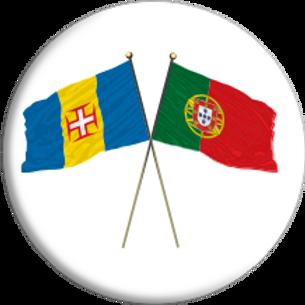 íman 58 Madeira 29 - embª 12