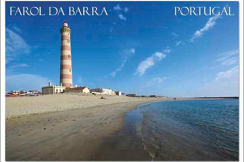 Barra 3 - embª 50
