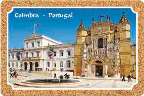Coimbra cortiça 5