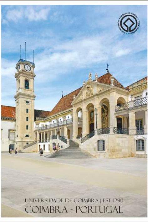 Coimbra 22