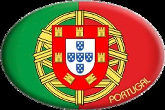 íman 4565 portugal 1 - embª 12