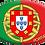 Thumbnail: íman 4565 portugal 1 - embª 12
