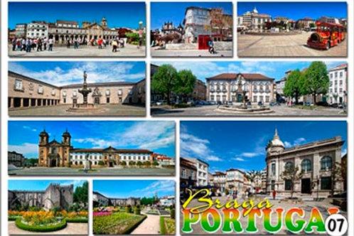 Braga 7