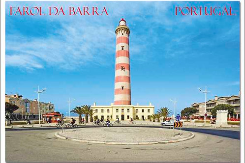Barra 1 - embª 50