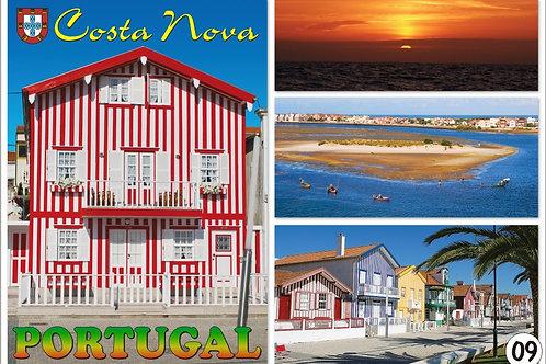 Costa Nova 9