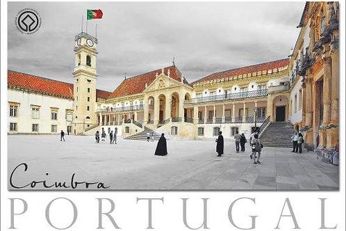 Coimbra 15