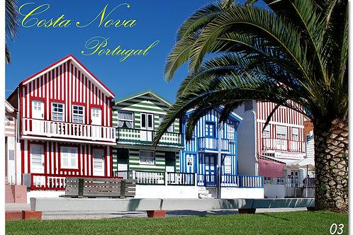 Costa Nova 3